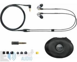 Shure SE425 V Sound Isolatin Fülhallgató