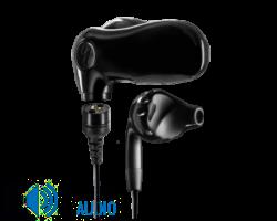 Yurbuds Hybrid wireless sport fülhallgató DEMO
