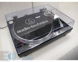 Audio-Technica AT-LP120-USB Közvetlen hajtású professzionális lemezjátszó