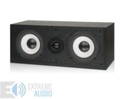 Boston Acoustics CS 225 II Center hangsugárzó