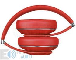 Beats  Studio 2.0 Wireless Piros  fejhallgató