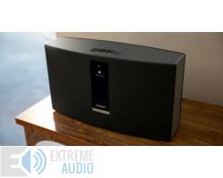 Bose SoundTouch 30 Széria III Wi-Fi zenei rendszer