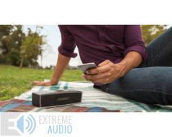 Bose SoundLink Mini II Bluetooth hangszóró, Gyöngyház