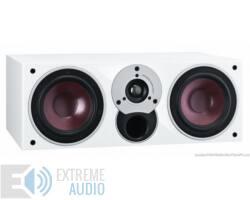 Dali Zensor Vocal HGL Center sugárzó magasfényű fehér