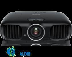 EPSON EH-TW6100 Full HD (1080p) 3D házimozi projektor