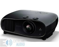 Epson EH-TW6600 házimozi projektor