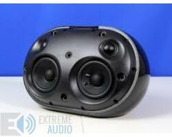 Harman Kardon Omni 20  vezeték nélküli HD audio hangszóró DEMO