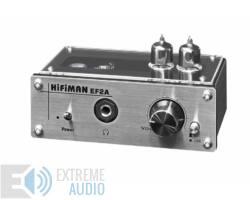 HiFiMAN EF-2A fejhallgató erősítő