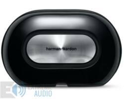 Harman Kardon Omni 20  vezeték nélküli HD audio hangszóró