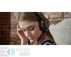 JAM Transit City Bluetoothos Zajszűrős Fejhallgató