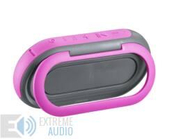 Jam Tag-A-Long HX-P280 rózsaszín