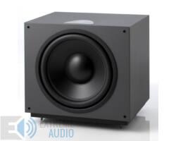 Jamo D 600 SUB THX mélysugárzó