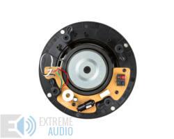 Jamo IC 206 LCR beépíthető hangszóró