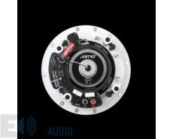 Jamo IC 606 beépíthető hangszóró pár