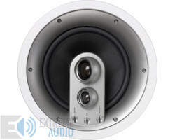 Jamo IC 610 LCR beépíthető hangszóró