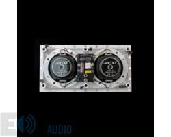 Jamo IW625LCR beépíthető hangszóró