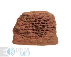Jamo Rock kültéri hangszóró