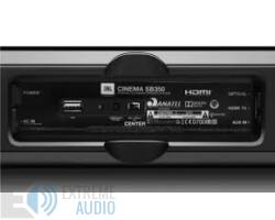 JBL Cinema SB350 Soundbar (Demo)