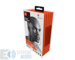 JBL REFLECT CONTOUR BT bluetoothos fülhallgató, piros