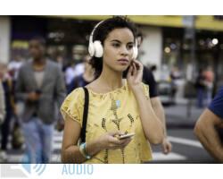 JBL Everest 300 Bluetooth fejhallgató, fehér