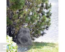 Klipsch AWR-650 SM kültéri hangszóró, gránit
