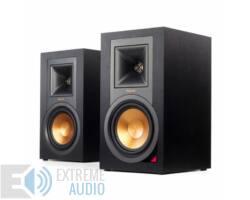 Klipsch R-15PM aktív Bluetooth polcsugárzó pár