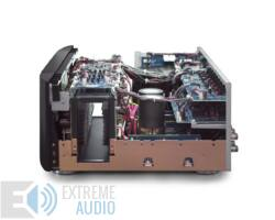 Marantz MM8077 AV Végerősítő
