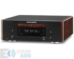 Marantz HD-CD-1lejátszó, fekete