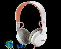 Marley (EM-JH081-PK) Roar Peach fejhallgató