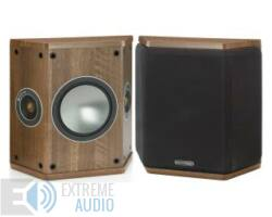 Monitor Audio Bronze-FX hangfal pár