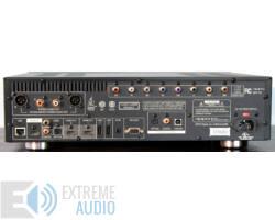 Oppo BDP-105D (Darbee) Multimédia - Blu-Ray lejátszó ezüst