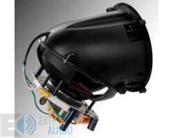 Polk Audio 900LS beépíthető hangfal