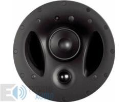 Polk Audio 90RT beépíthető hangfal