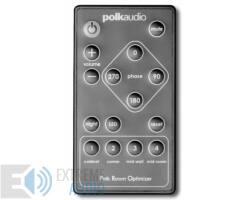 Polk Audio DSW PRO 440Wi mélyláda