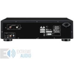 Pioneer PD30 Hi-Fi CD lejátszó