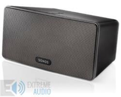 Sonos PLAY3 Zóna lejátszó