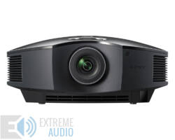Sony VPL-HW40ES Full HD 3D házimozi projektor