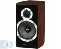 Wharfedale DIAMOND 10.0 Polcra helyezhető hangsugárzó (darabár!) rózsafa