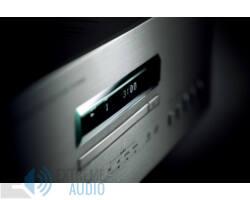 Yamaha CD-S3000 HiFi CD lejátszó