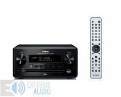 Yamaha CRX-N560 Hálózatos Mikro Hi-Fi lejátszó