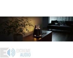 Yamaha LSX-170 Vezeték nélküli hangszóró