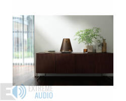 Yamaha LSX-170 Vezeték nélküli hangszóró bronz