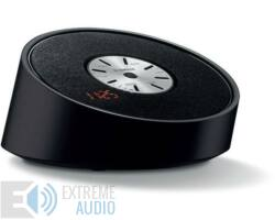 Yamaha TSX-B15D Bluetooth, , DAB/DAB+ hangszóró