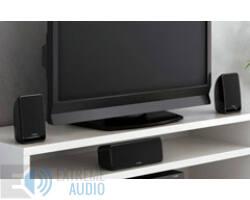 Yamaha NS-P20 5.1 hangfalszett