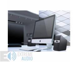 Yamaha NX-B55 asztali Bluetooth hangszóró, titán