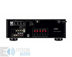 Yamaha HTR-4069 5.1 házimozi erősítő