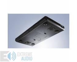 Yamaha SRT-1500 Hangprojektor ezüst