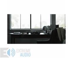 Yamaha TSX-B235 Asztali Hangrendszer DAB tunerrel,fekete