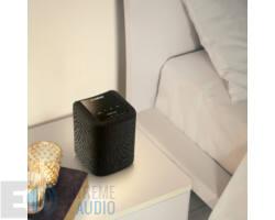 Yamaha WX-010 MusicCast vezeték nélküli HD audio hangszóró