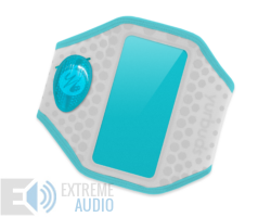 Yurbuds Ergo sport Armband Aqua iPhone 5, telefon tok sportoláshoz